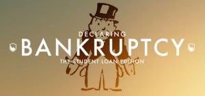 discharging-student-loans-in-bankruptcy